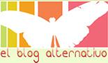 El blog alternativo Construyendo el mundo que soñamos